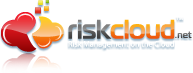 riskcloud.net